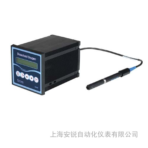 韩国科比在线溶解氧仪DO96