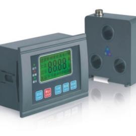 电机微机保护监控装置