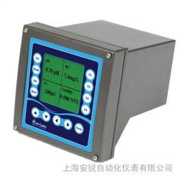 韩国科比多参数水质分析仪MP-1000