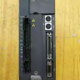 汇川伺服驱动器IS500AS2R81专用维修