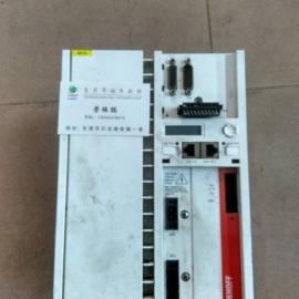 ECKHOFF伺服驱动器AX5118维修