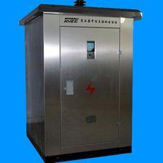 GAC-22O静电除尘控制器