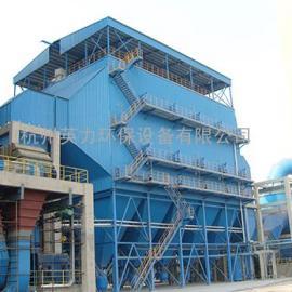 杭州英力环保设备有限公司专业异味治理工程