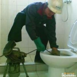 绍兴市滨海专业管道疏通电话马桶疏通滨海专业化粪池清理公司