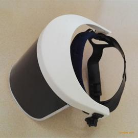 紫外线防护面屏UV固化室紫外线防护专用面罩