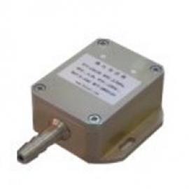 高精度EYB461微压变送器 风压变送器选型及使用原理