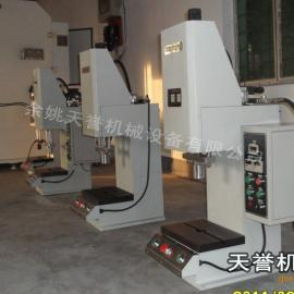大规模压装机,大规模工艺师机