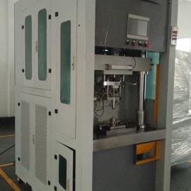 25T伺服液压机