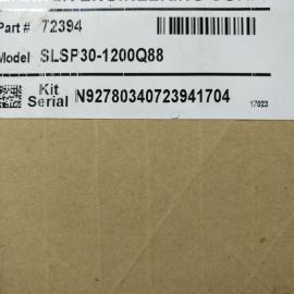 低价供应邦纳安全光幕SLSP30-1200Q88
