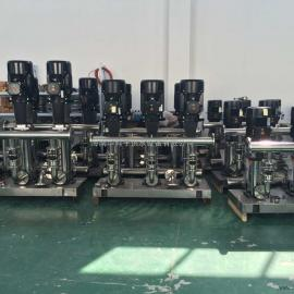 海南恒压水泵