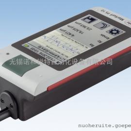 无锡/扬州/南通马尔便携式粗糙度仪PS10 6910230