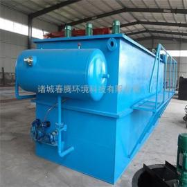 蓝田县酒店污水处理设备,春腾环境科技,酒店污水处理设备厂家