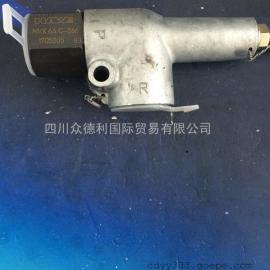 德国一级品质MV-63C定差式减压阀