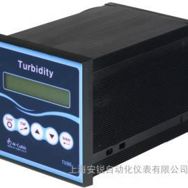 韩国科比在线浊度仪TU96
