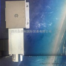 �F�特�rHAWE�磁�Q向球�yNBVP16G/R-G 24
