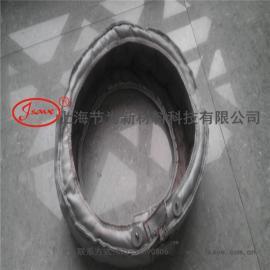 可拆卸�y�T保�靥� 柔性保�匾� 法�m保�靥� �能可拆卸保�靥�