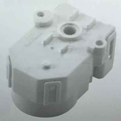 Sankyo马达驱动组件-阀驱动(热水器用)