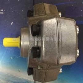 四川・现货出售哈威R2.5A柱塞泵