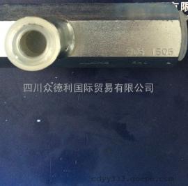 精品SEH2-2/30FP-G24比例�{速�y