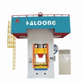 全自动螺旋压力机;耐火压砖机械厂家价格;始于1980