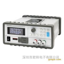 台湾致茂 62000L系列 可程控直流电源供应器