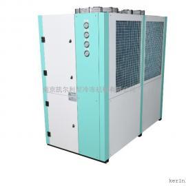 带式干燥机风冷冷水机