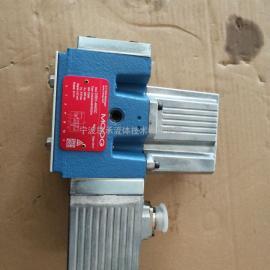 穆格进口L180-410B-A2 转换卡