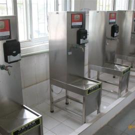 兴邦j715型太原水控管理系统|晋中浴室节水控制器|大同饮水机控制