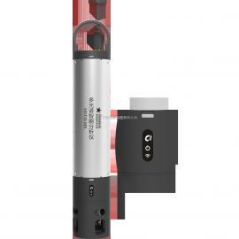 多光谱智能分析仪OSTD-MS