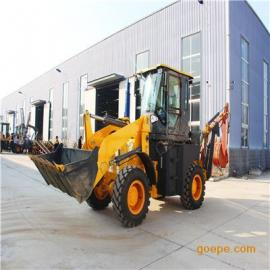 LHW-16挖掘�C 小型挖掘�b�d�C