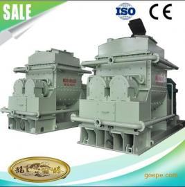 龙兴全自动热熔胶生产设备 高温捏合机生产线配置