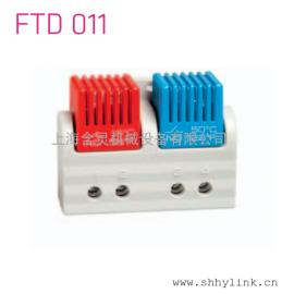 stego温度控制继电器FTD011