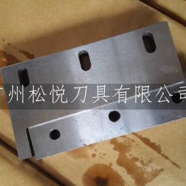 电脑切断机刀片丨切带机切刀丨手套切刀