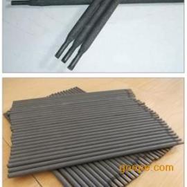 D802钴基耐磨焊条D802钴基合金耐磨堆焊焊条
