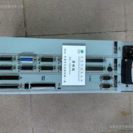 FAGOR8055/A/B发格数控系统黑屏维修