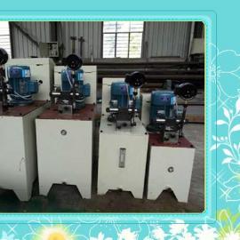 洗沙污泥脱水压滤机配件
