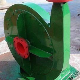 AZY汽轮机轴封抽风机 汽轮机风机 汽轮机轴封风机