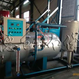 供应病死动物鱼内脏无害化处理设备效率高专业生产