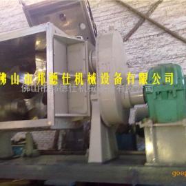 广东捏合机 广西 内蒙古电子胶生产设备