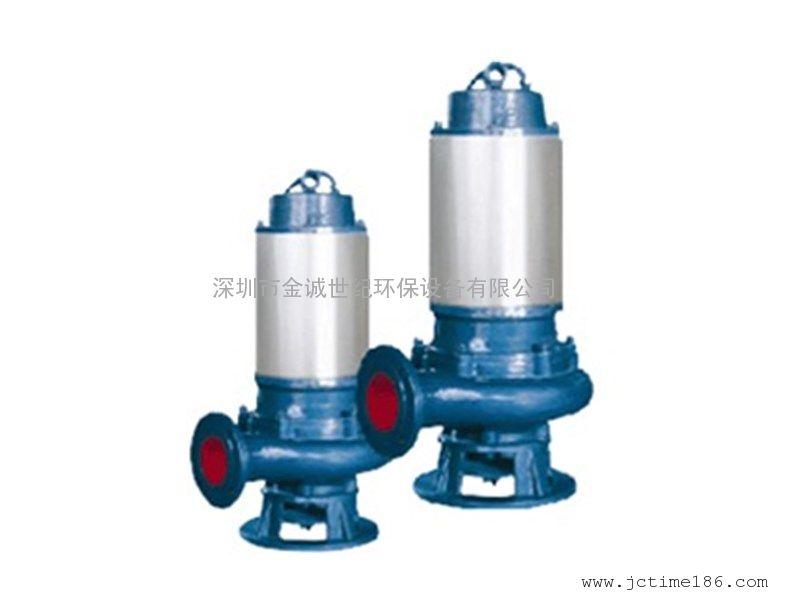 阳江不锈钢水泵