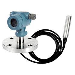 投入静压式EYB320S液位变送器 压力测量转换方式