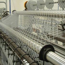 佳木斯4毫米植草护坡勾花网&坡面防护铁丝网***厂家