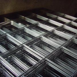 【一诺地暖网片厂家】沈阳黑铁丝地暖网片厂家直销 专业品质