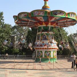 原著制作儿童游乐园设施雕塑 游乐场景观雕塑批发