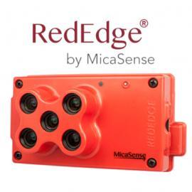 多光�V相�CMicaSense RedEdge-MX Altum三合一多光�V�岢上裣�C