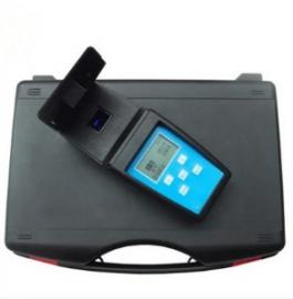 K-F2W型便携式高量程COD测定仪,COD检测仪