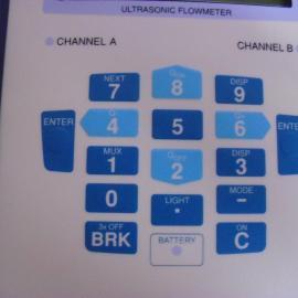 液体超声波流量计代理商