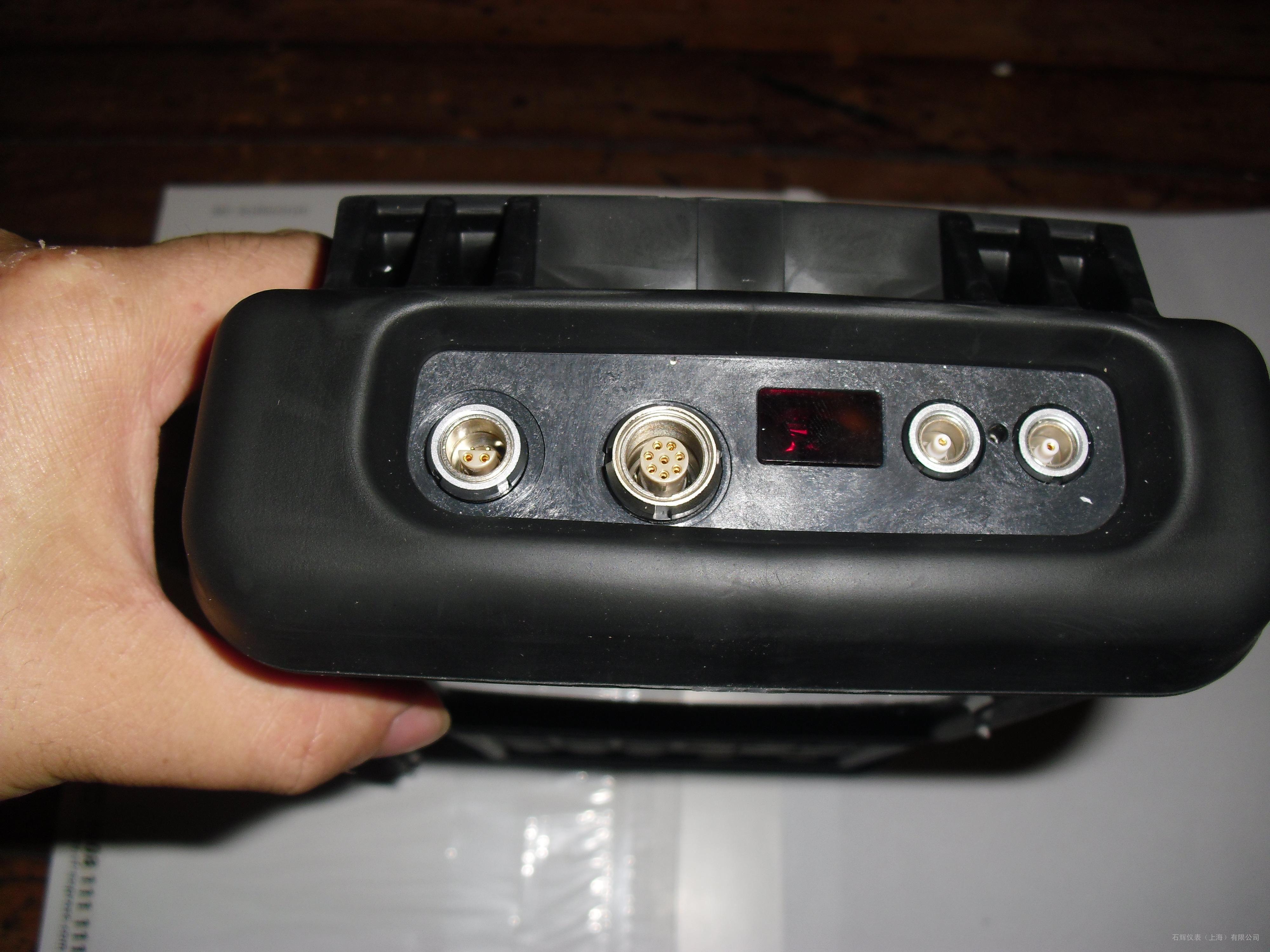 PT878美国GE超声波流量计