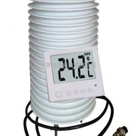 环境温湿度记录仪SYS-HWSF