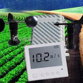 风速、风向记录仪SYS-SXJ